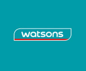 Job at Central Watson Company Limited