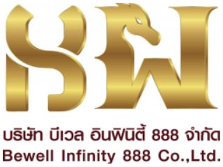 Apply Jobs at Bewell Infinity 888 Co.,Ltd.