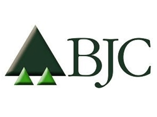 Apply Jobs at Berli Jucker Public Company Limited