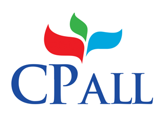 Apply Jobs at CP ALL Public Company Limited