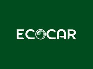 Apply Jobs at Ecocar