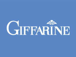 Apply Jobs at Giffarine Skyline Unity Co.,Ltd.