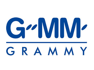 Apply Jobs at GMM Grammy Public Company Limited
