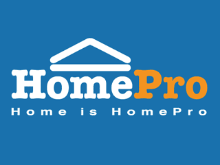 Apply Jobs at Home Product Center Public Company Limited