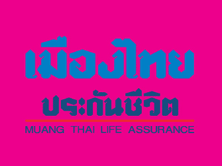 Apply Jobs at Muang Thai Life