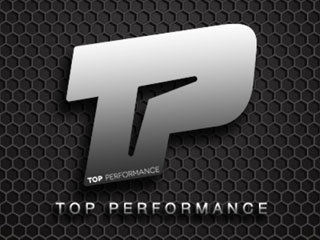Apply Jobs at Top Performance Co., Ltd.