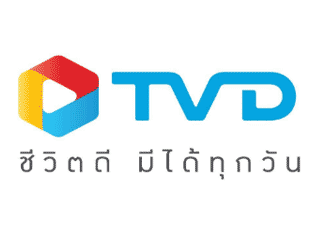 Apply Jobs at TVDirect