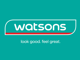 Apply Jobs at Central Watson Company Limited