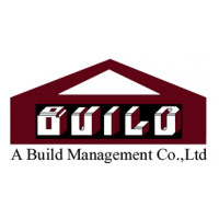 A Build Management Co., Ltd.