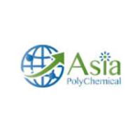 Asia Poly Chemical Co.,Ltd.