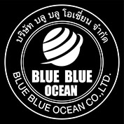 Blue Blue Ocean Co.,Ltd