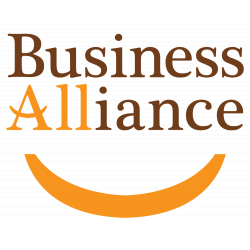 Business Alliance Group (Thailand) Co.,Ltd.
