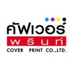Cover Print Co., Ltd.