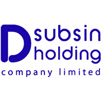 D Subsin Holding Company Limited