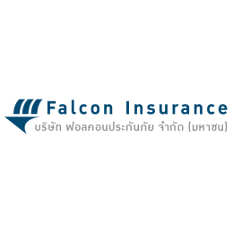 Falcon Insurance Public Co., Ltd.