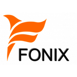 Fonix Co., Ltd.
