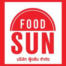 Food Sun Co., Ltd.