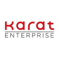 Karat Enterprise (Thailand) Co., Ltd.