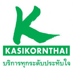 Kasikorn Bank Public Company Limited