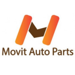 Movit Auto Part Co., Ltd.
