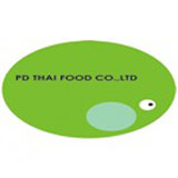 PD Thai Food Co., Ltd.
