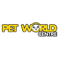 Pet World Center Co., Ltd.