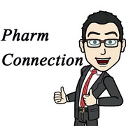 Pharmconnection