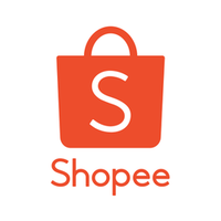 Shopee (Thailand) Co.,Ltd.