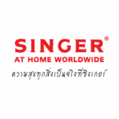 Singer Thailand Public Company Limited