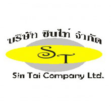 Sin Tai Company Co., Ltd.