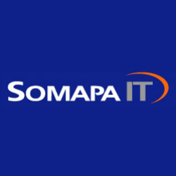 Somapa Information Technology Public Company Limited
