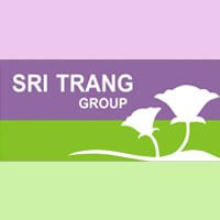 Sri Trang Agro-Industry Plc. Group