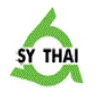 SY Thai Co.,Ltd.