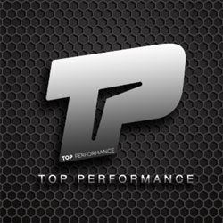 Top Performance Co., Ltd.