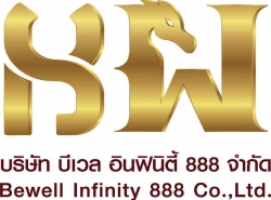 Bewell Infinity 888 Co.,Ltd.